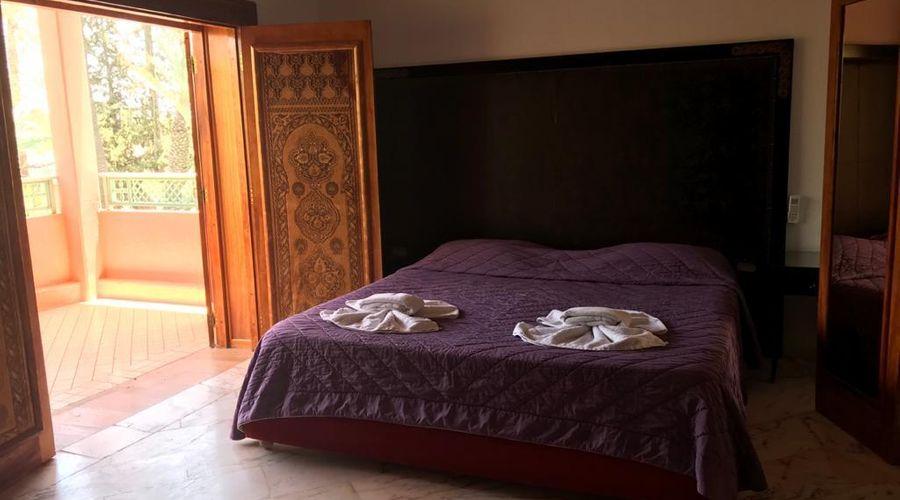 Palmeraie Village Residence Marrakech-4 of 45 photos