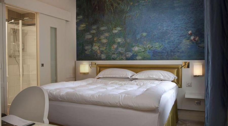 فندق بيتي مادلين-3 من 20 الصور
