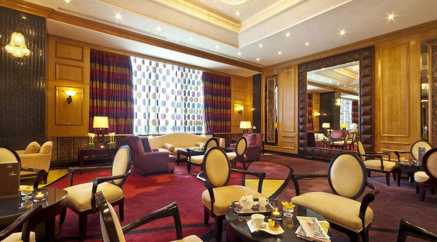 فندق الخليج البحرين للمؤتمرات و سبا-29 من 35 الصور