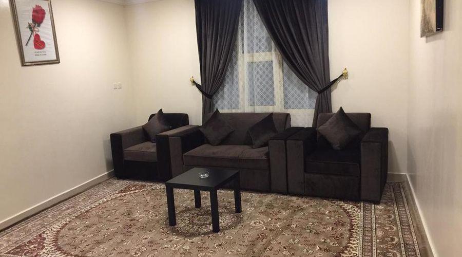 Al Eairy Apartment- Dammam 3-17 من 27 الصور
