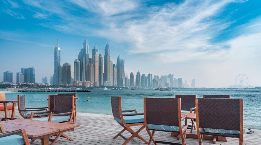 فايف بالم جميرا دبي-20 من 40 الصور