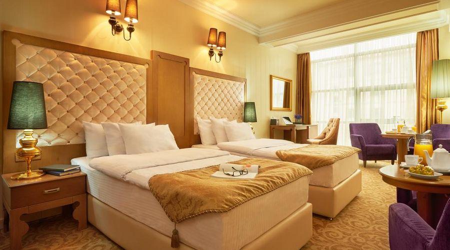 فندق تياترو البوتيكي-5 من 29 الصور