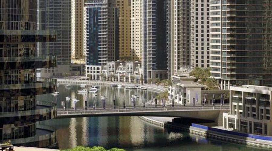 Address Dubai Marina -19 of 35 photos