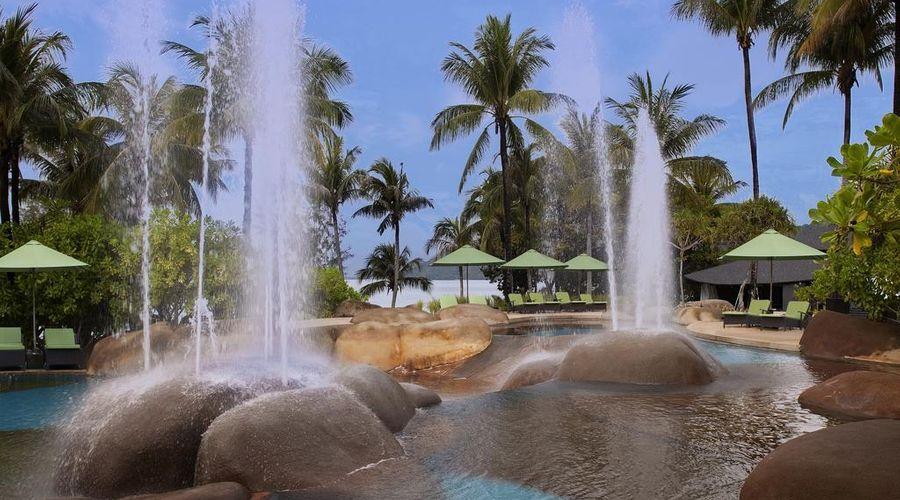 The Westin Langkawi Resort & Spa-43 of 43 photos