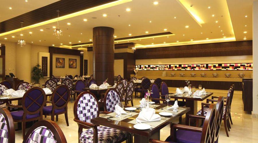 Intour Al Sahafa Hotel-7 of 32 photos