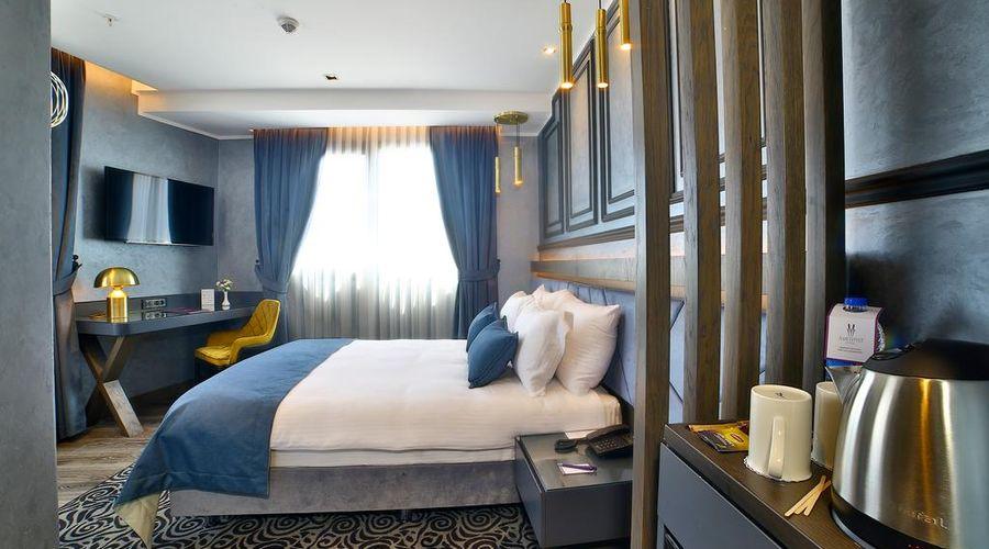 Amethyst Hotel-16 of 42 photos