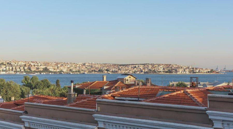 دبليو إسطنبول-38 من 44 الصور