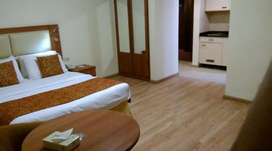 Gardenia Hotel-2 of 20 photos