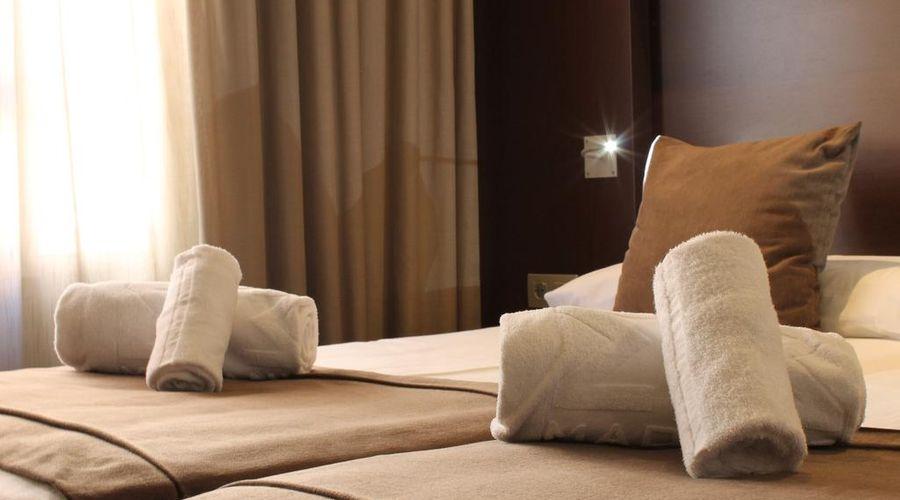 فندق مادانيس ليثيو-10 من 29 الصور