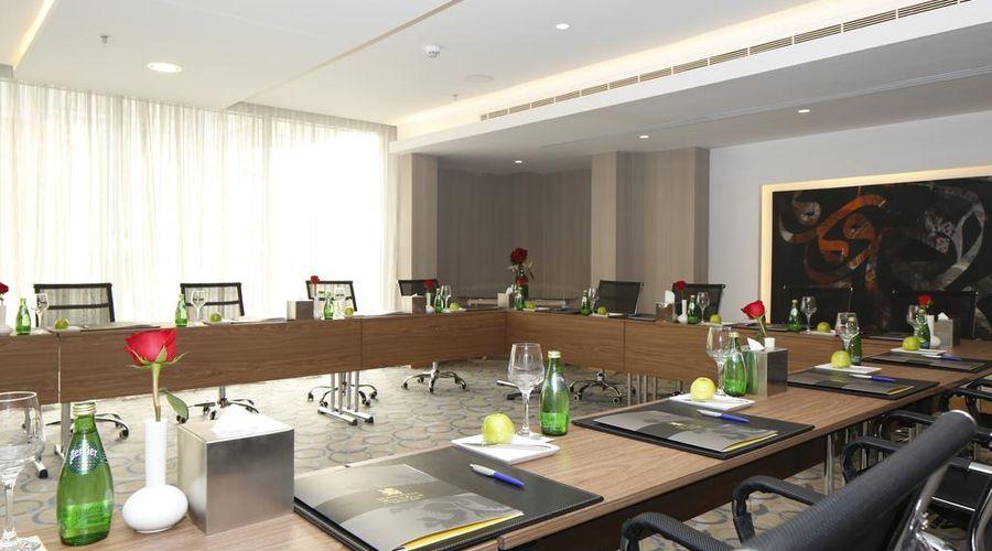 فندق جراند بلازا الخليج-23 من 39 الصور