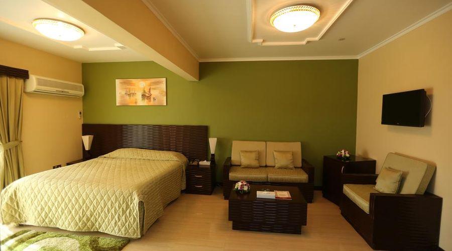 فندق بانوراما بر دبي-8 من 20 الصور
