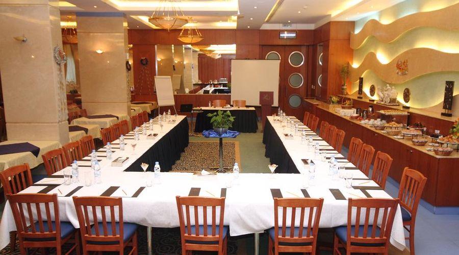 Lavender Hotel Sharjah-7 of 25 photos