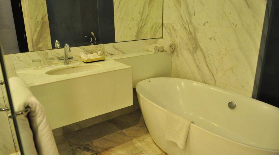 فندق لونيتا-15 من 35 الصور