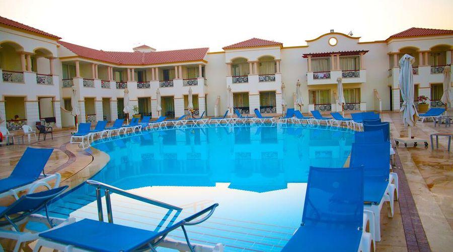 Marina Sharm Hotel-22 of 29 photos