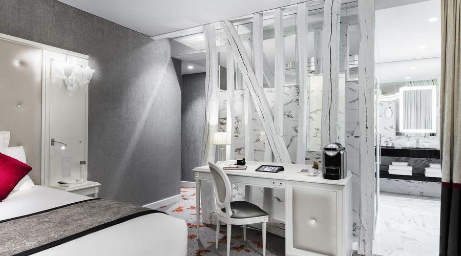 Maison Albar Hotels Le Diamond-21 of 32 photos