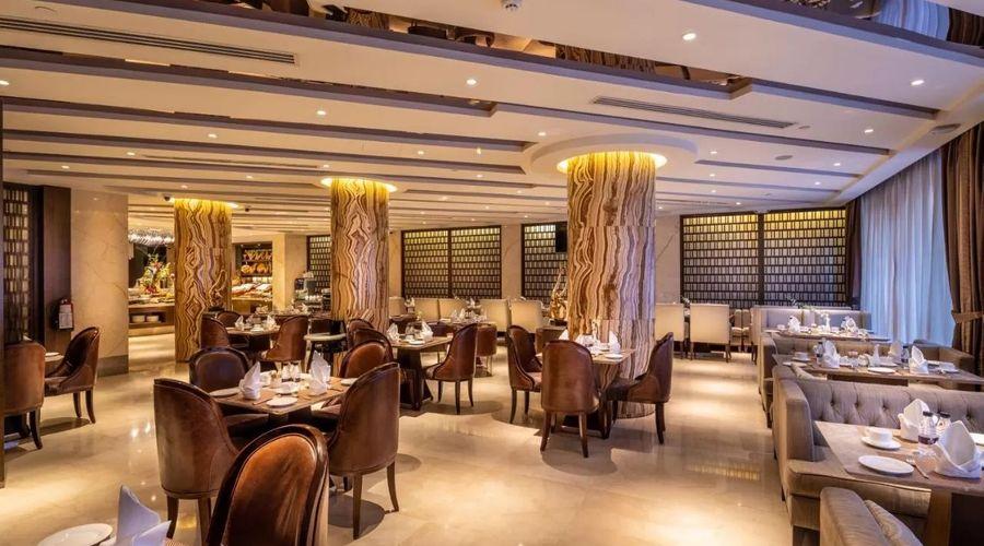 فندق بريرا-العليا-6 من 31 الصور