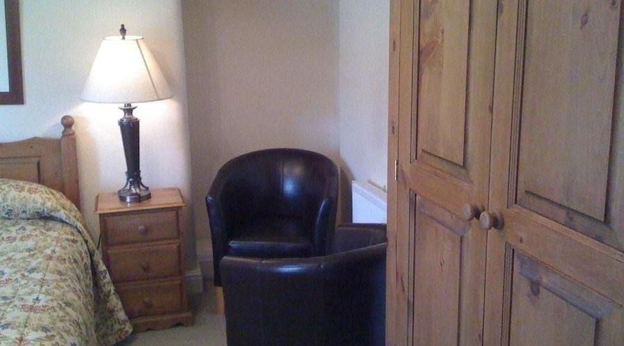 The Old Hall Inn-6 of 46 photos