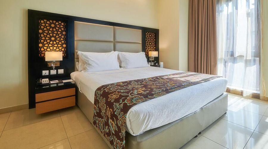 Bahi Ajman Palace Hotel -18 of 39 photos