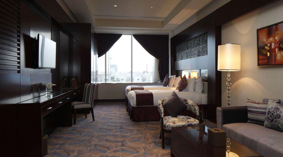فندق إنتور الصحافة-16 من 27 الصور