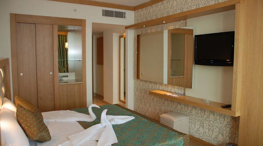 Oz Hotels Antalya Hotel Resort & Spa-10 of 38 photos