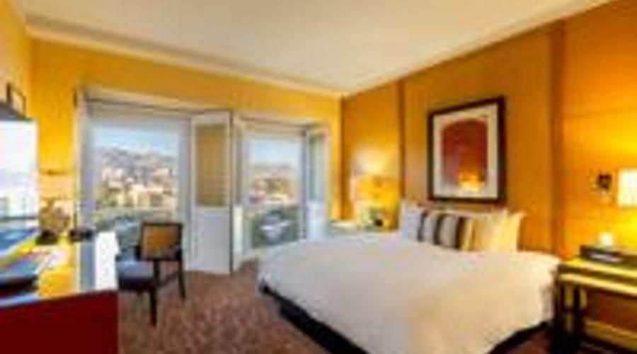 فندق سوفيتل لوس انجليس في بيفرلي هيلز-31 من 37 الصور