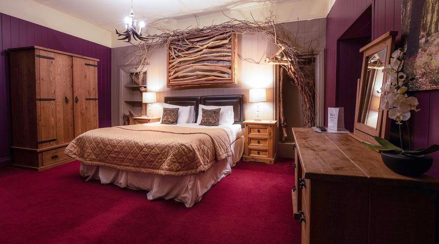 No1 Hotel & Wine Lounge-22 of 31 photos