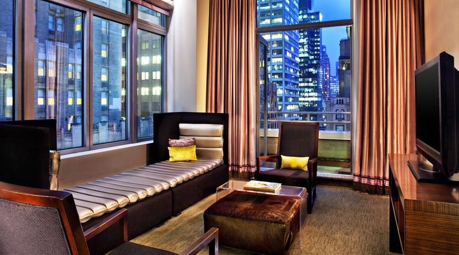 The Maxwell New York City-32 of 40 photos