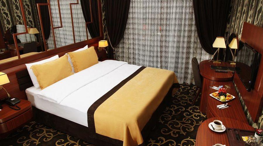 Grand Vuslat Hotel-12 of 20 photos