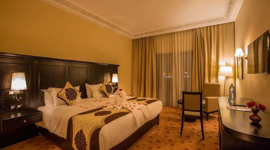 Hotel Riad Ennakhil & SPA-16 of 39 photos