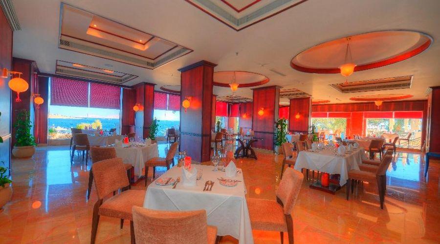 فندق و سبا ستلا دي ماري بيتش-21 من 35 الصور
