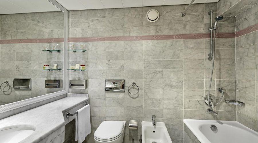 Özkaymak Falez Hotel -17 of 30 photos