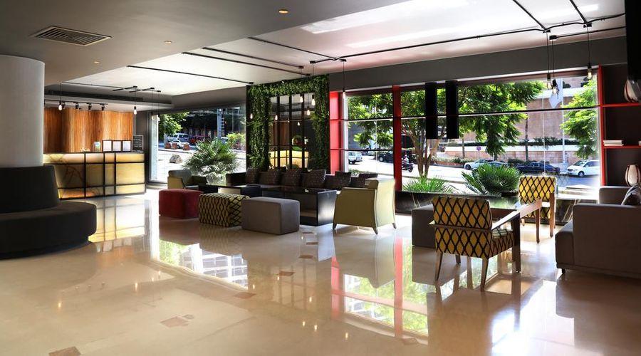 فندق مونرو بيروت-11 من 25 الصور
