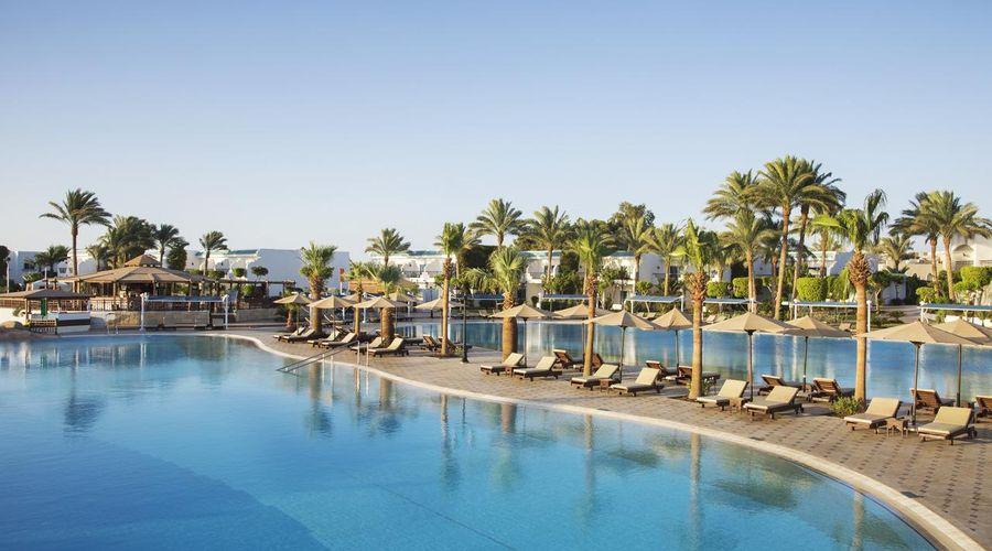 Sultan Gardens Resort-7 of 37 photos