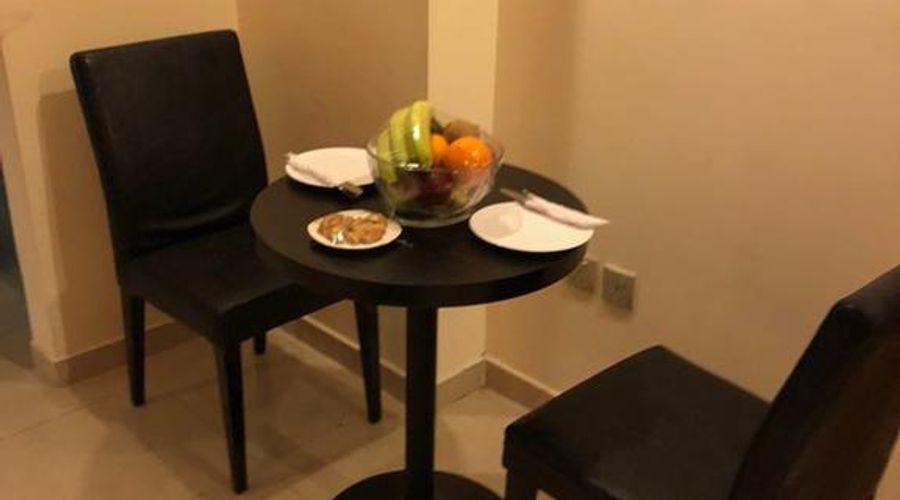 Jeddah Park Hotel-21 of 31 photos