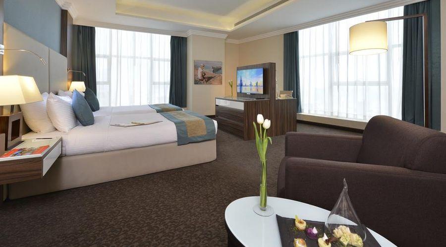 فندق سويس-بل هوتيل سيف، البحرين-2 من 40 الصور
