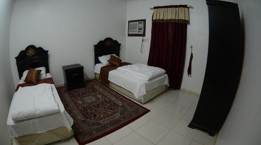 Al Eairy Apartment- Dammam 3-22 من 27 الصور