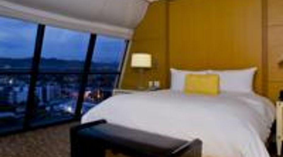فندق سوفيتل لوس انجليس في بيفرلي هيلز-25 من 37 الصور