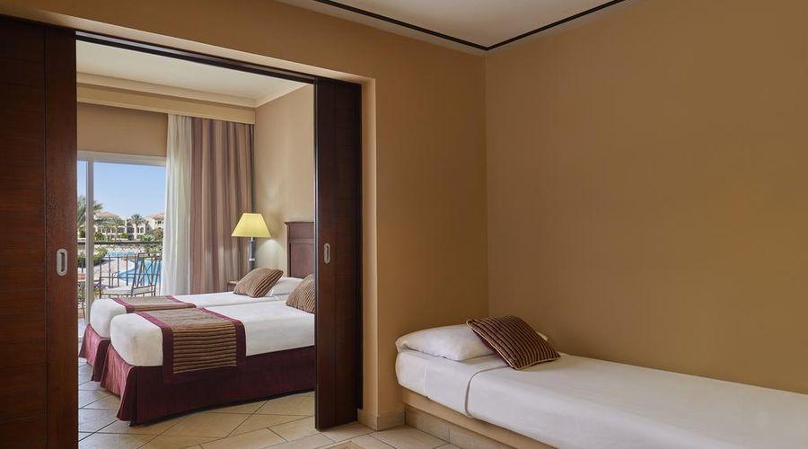 Jaz Mirabel Resort-2 of 30 photos
