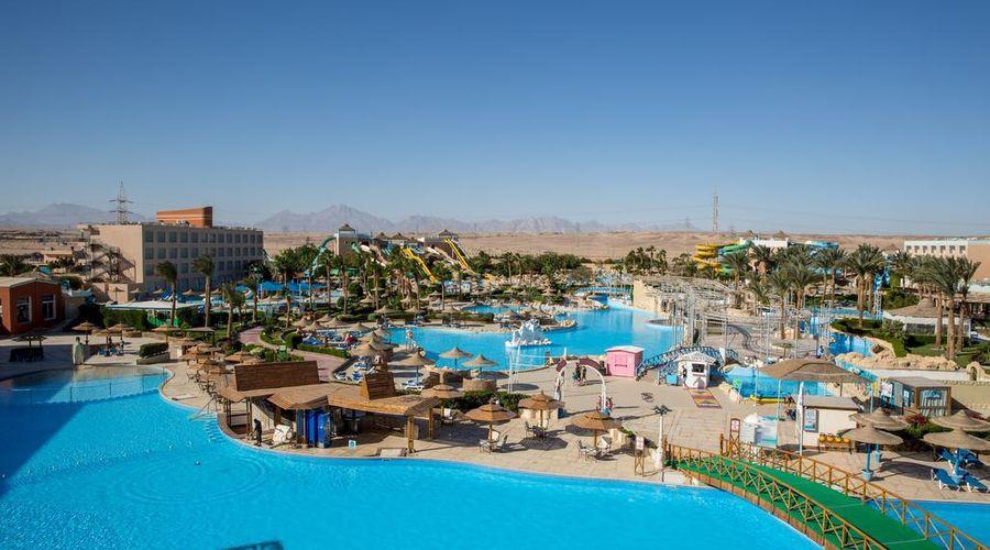 Titanic Aqua Park Resort-11 من 26 الصور