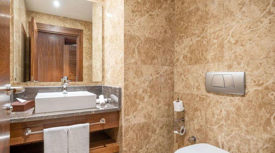 فندق كلاريون إسطنبول محمود بيه-22 من 45 الصور