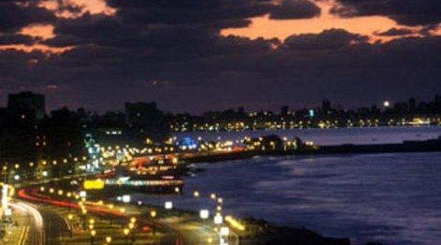 Kaoud Sporting Alexandria-19 of 25 photos
