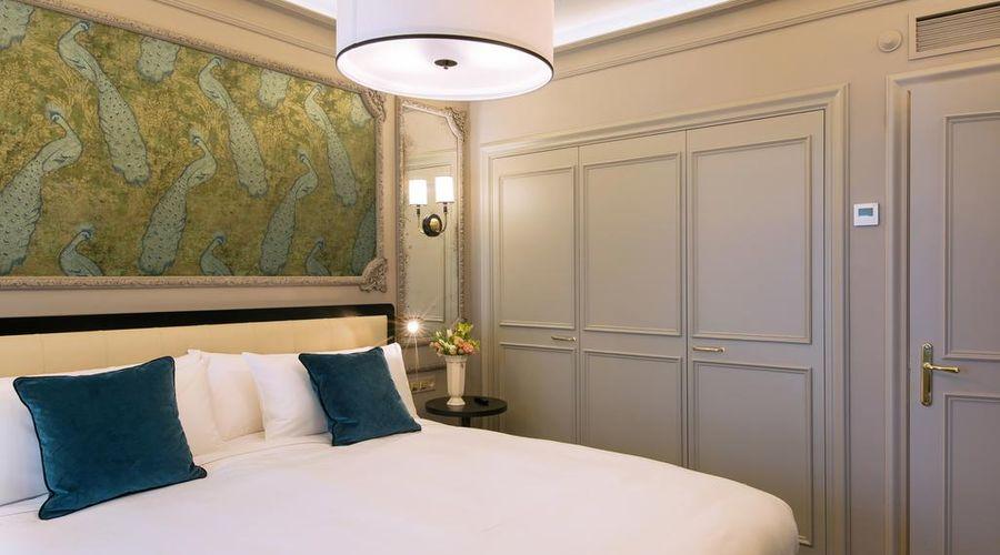 El Avenida Palace Hotel-7 of 25 photos