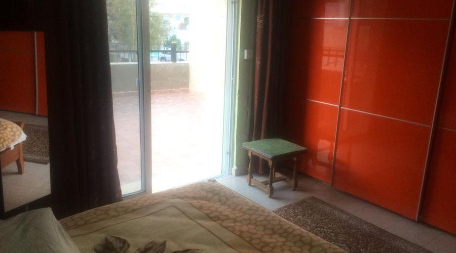 النرجس للأجنحة الفندقية-1 من 20 الصور