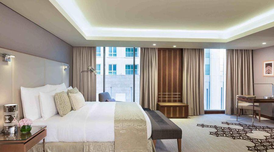 فندق جراند ميلينيوم مسقط-2 من 40 الصور