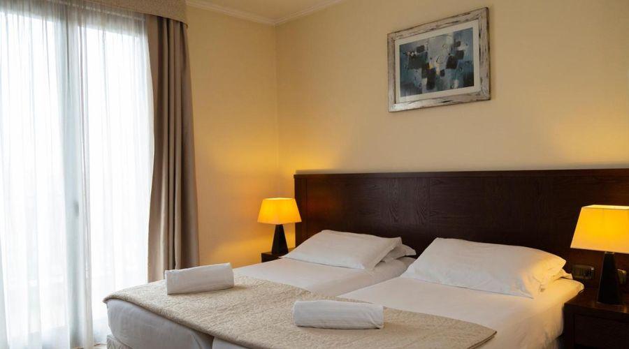 فندق لا ميلا-29 من 34 الصور