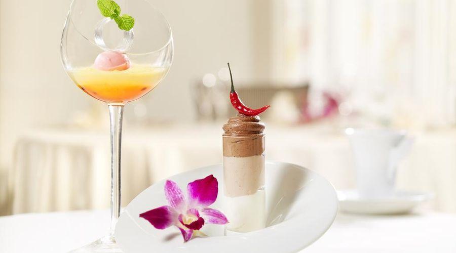 Stella Swiss Quality Hotel-3 of 40 photos