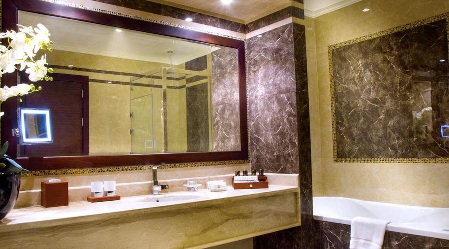 فندق بيات -18 من 41 الصور