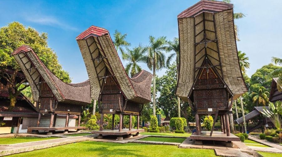 Jayakarta Hotel Jakarta-25 of 27 photos
