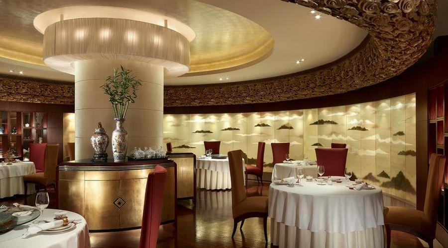 فندق شانجريلا دبي-20 من 31 الصور