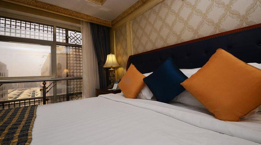 Al Rawda Royal Inn-14 of 35 photos